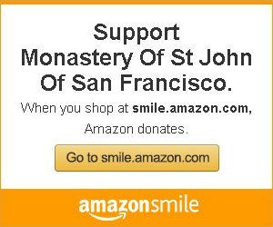 Amazon link2